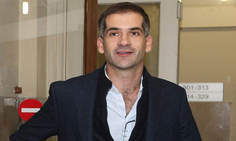 Δημοσκόπηση: Μπροστά με 33,8% ο Μπακογιάννης για την Αθήνα – Πέμπτος ο Ηλιόπουλος