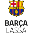 Barcelona BC - Barca Lassa - διαβάστε περισσότερα
