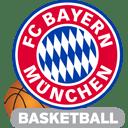 Bayern Munchen BC  - διαβάστε περισσότερα