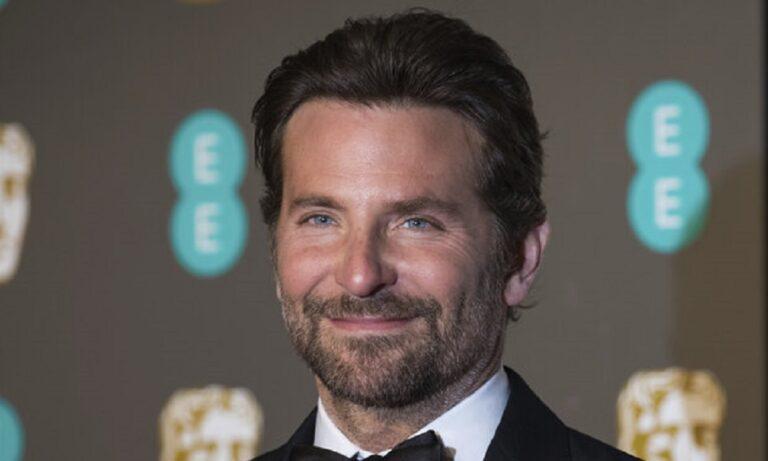 Oι γυναίκες του Bradley Cooper: Δεν θα πιστεύεις με ποια star έχει υπάρξει ζευγάρι