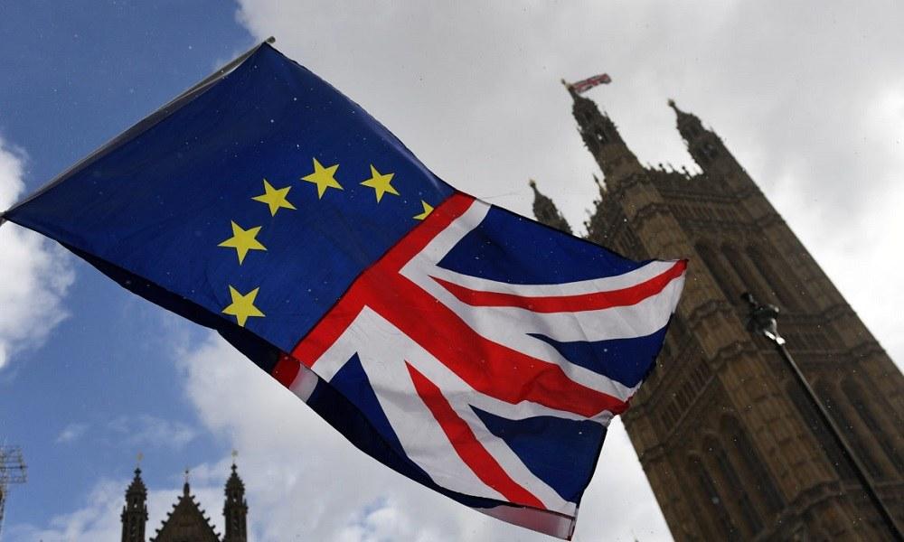 Νέο δημοψήφισμα για το Brexit θα ζητήσει σήμερα η Νίκολα Στέρτζον