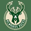 Milwaukee Bucks  - διαβάστε περισσότερα