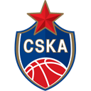CSKA BC - διαβάστε περισσότερα