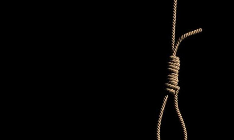 Μακάβρια αγγελία – Ζητούν δήμιο για εκτελέσεις