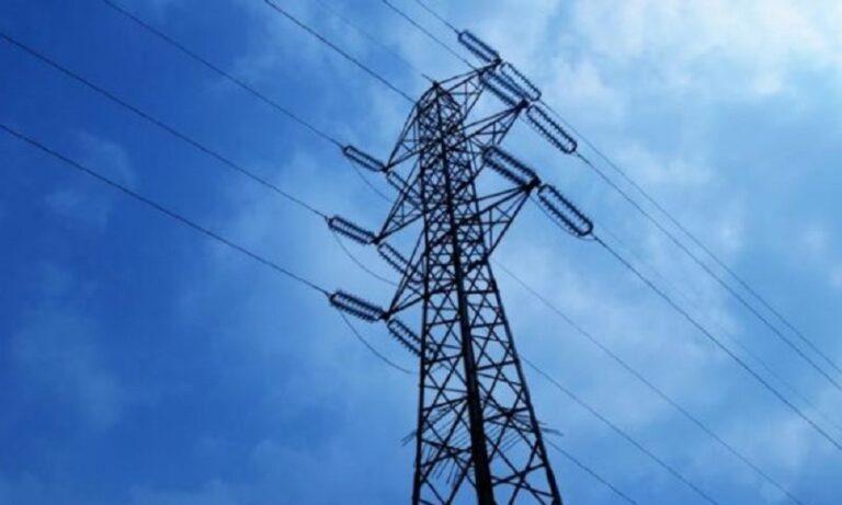 Ηλεκτρικό ρεύμα: Οι αλλαγές στο κόστος και τα τιμολόγια