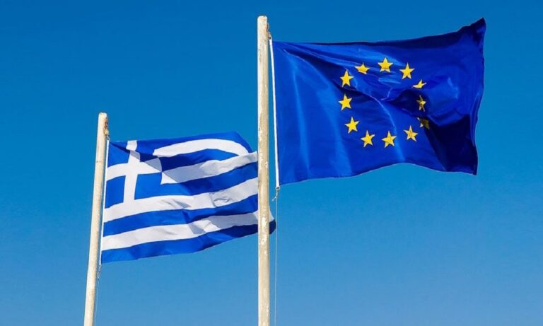 CNBC: Κίνδυνος να μην πάρει η Ελλάδα «φρέσκο χρήμα» -Καθυστερούν οι μεταρρυθμίσεις