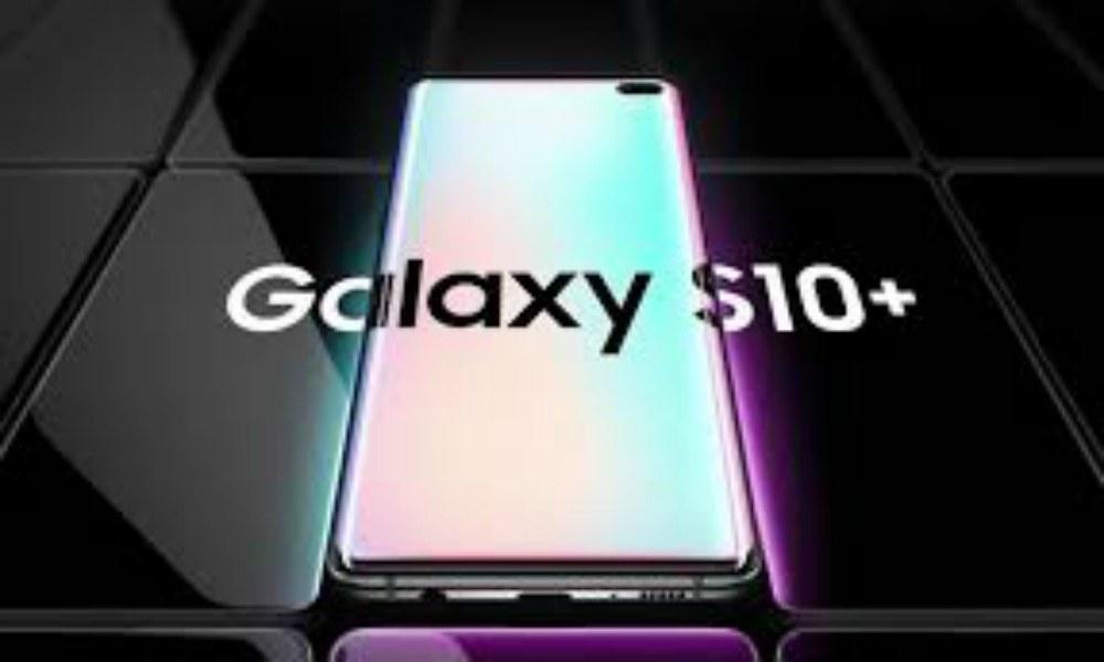Samsung Galaxy S10 όλα όσα γνωρίζουμε ως τώρα!