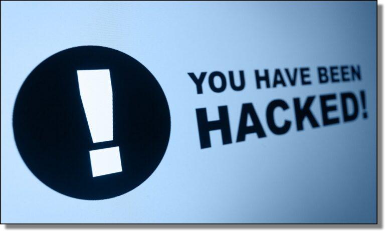 Έξι τρόποι για να προστατέψετε το τηλέφωνο σας από επιδόξους hackers