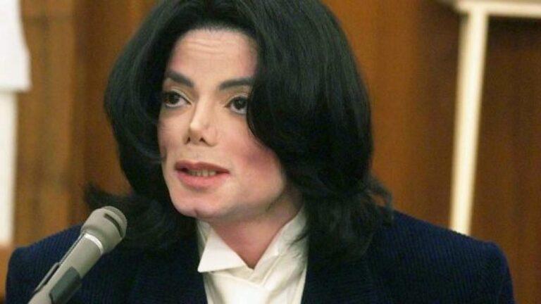 Μάικλ Τζάκσον: Ζητούν την εκταφή του για να αποδείξουν ότι ήταν παιδόφιλος!