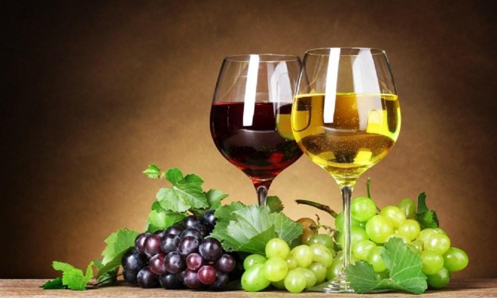 Το κρασί που ωριμάζει στον πάτο της θάλασσας (vid)
