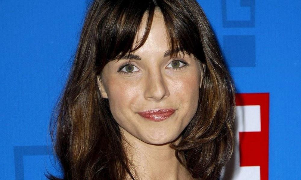 Νεκρή η γνωστή ηθοποιός Lisa Sheridan (vid)
