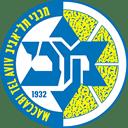 Maccabi Tel Aviv BC - διαβάστε περισσότερα