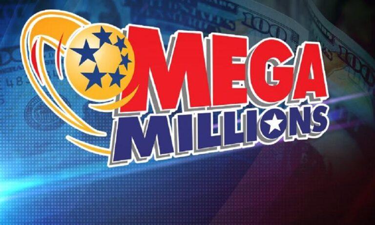 Κέρδισε πάνω από 1,5 δισεκατομμύρια δολάρια, αλλά δεν τα θέλει