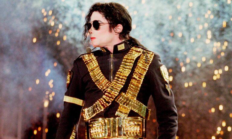«Ο Μάικλ Τζάκσον ήταν πράγματι παιδόφιλος», λέει πρώην οικονόμος του