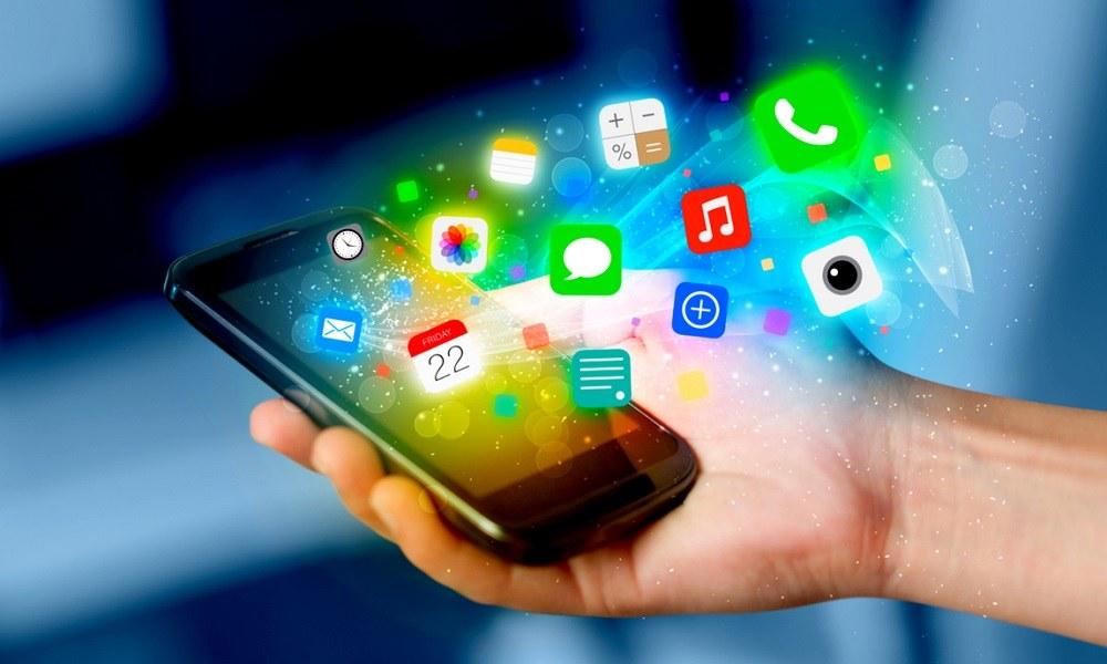 Εφαρμογή στο κινητό δείχνει όσους χρωστούν στο Δημόσιο