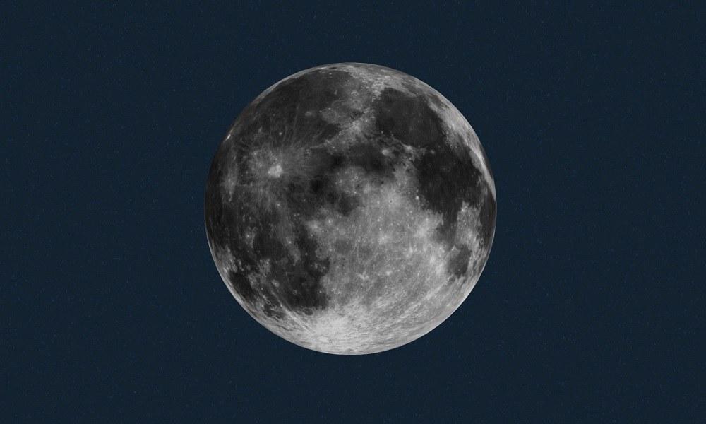 ΝASA: Θα στείλει ξανά αστροναύτες στη Σελήνη… με μία διαφορά - Sportime.GR