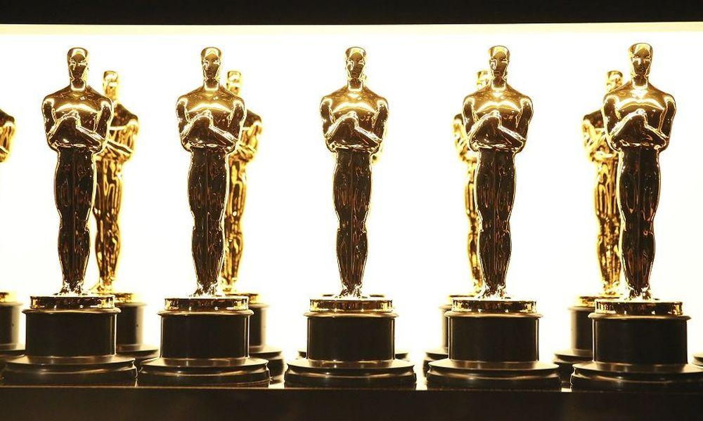 Όσκαρ 2019 – Oscar 2019: Δείτε ότι πρέπει να ξέρετε