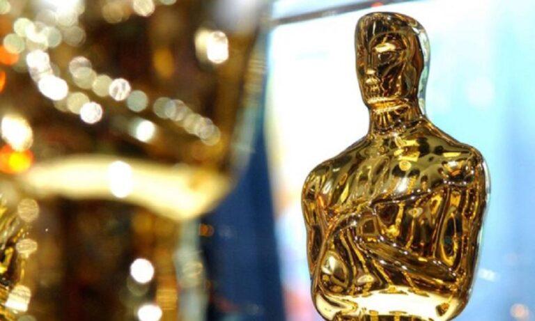 Oscars 2019 Winners: Χωρίς κεντρικό παρουσιαστή η μεγάλη βραδιά