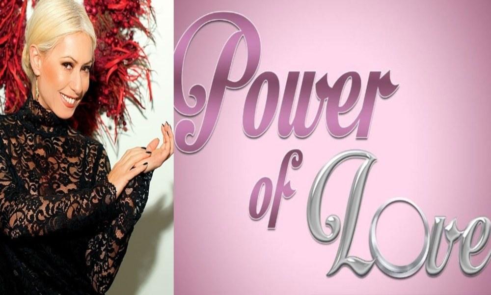 Power Of Love: Απειλές στο Gala: «Θα σε καταστρέψω»