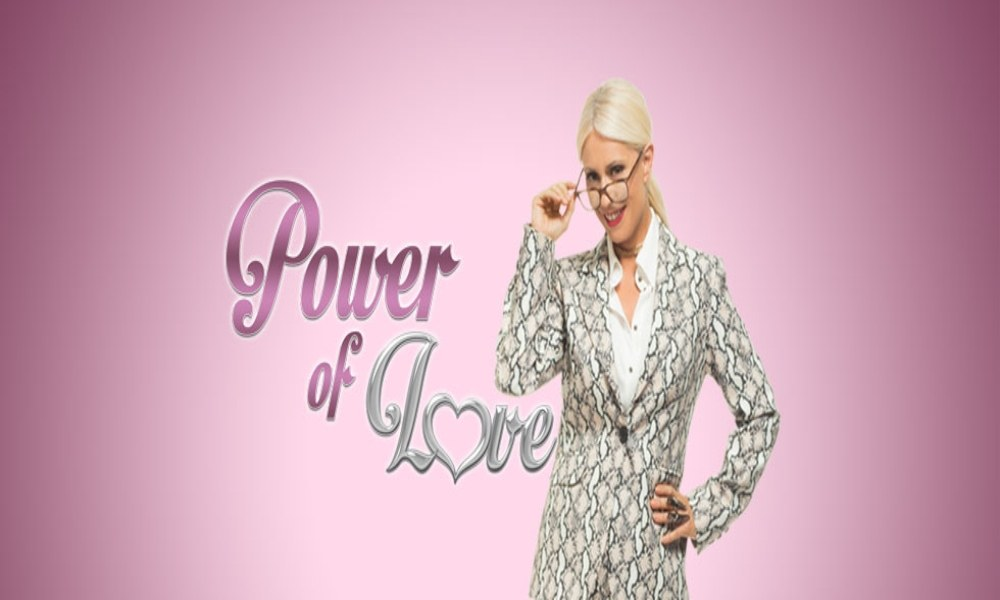 Power Of Love: Σπαρακτική διπλή αποχώρηση