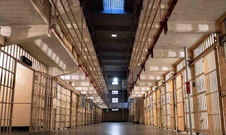 Μαζική απόδραση από φυλακές της Αϊτής