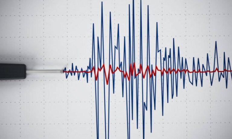 Συνεχίζεται η μάχη Λέκκα – Τσελέντη για τις δηλώσεις περί μεγάλου σεισμού στο Ιόνιο