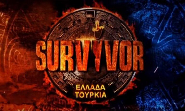 Survivor 3: Μπαίνει και ο Σπαλιάρας;