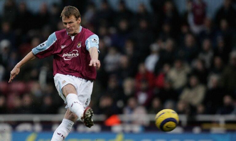 Premier League: Οι κορυφαίοι σκόρερ ανά ηλικία