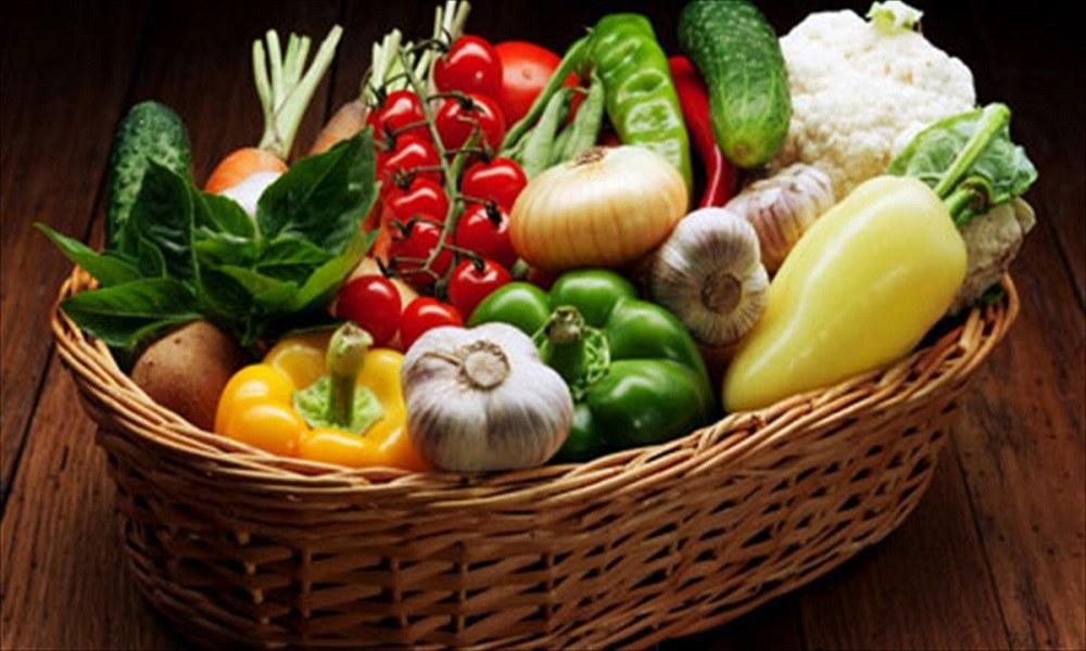 Οκτώ δημοφιλή φαγητά που δεν τρώμε πια (vid)