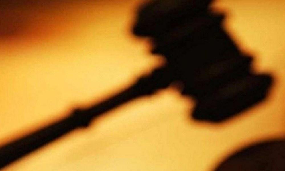 Κομοτηνή: Τετραετής αποκλεισμός και πρόστιμο στον Ρενάν