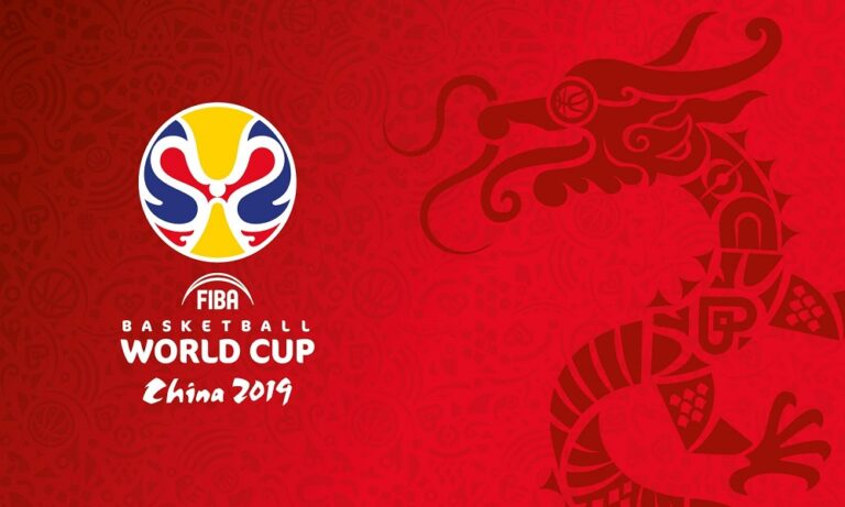 Παγκόσμιο κύπελλο μπάσκετ: Στο πρώτο γκρουπ η Κίνα (pic)