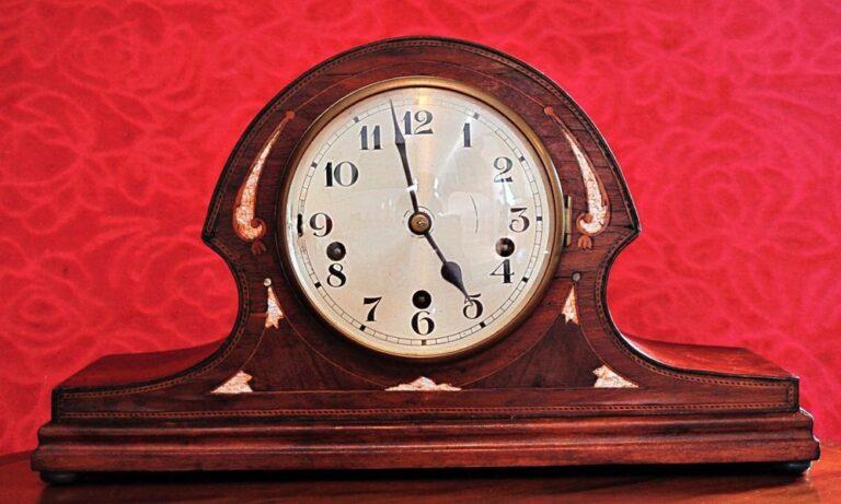 Αλλαγή ώρας 2019: Μία ώρα μπροστά τα ρολόγια