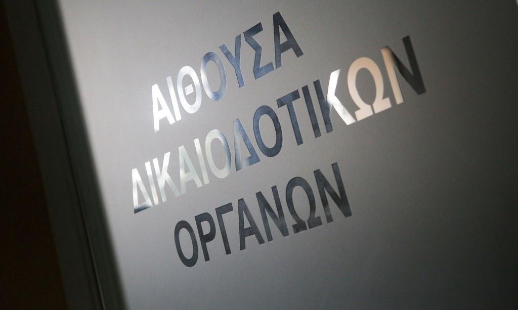 Διαιτητικό Δικαστήριο: Πληρώνουν τροφεία Αστέρα, Παναιτωλικός