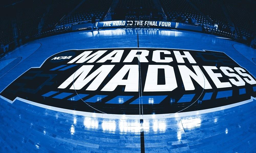NCAA: Η March Madness είναι εδώ! (vid)