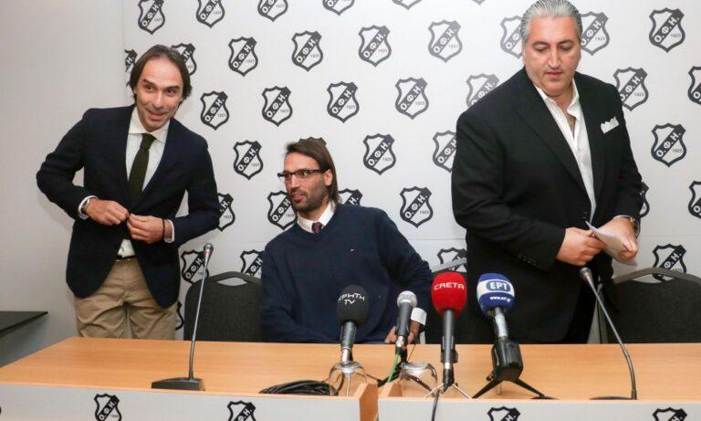 ΟΦΗ: Αγωγή από εταιρία που ζητάει 67.000 ευρώ!