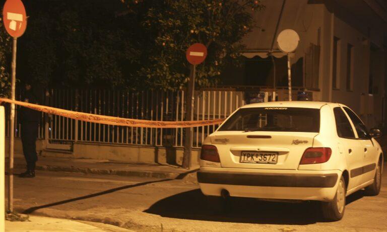 Αστυνομία: Έκανε νέες εφόδους σε συνδέσμους οπαδών