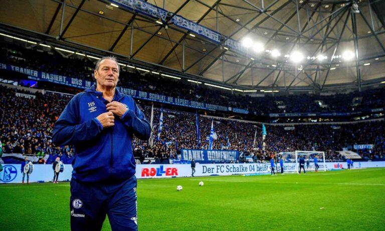 Προγνωστικά Bundesliga | Ρουχωτάς: Σάλκε κατ' εικόνα Στέφενς