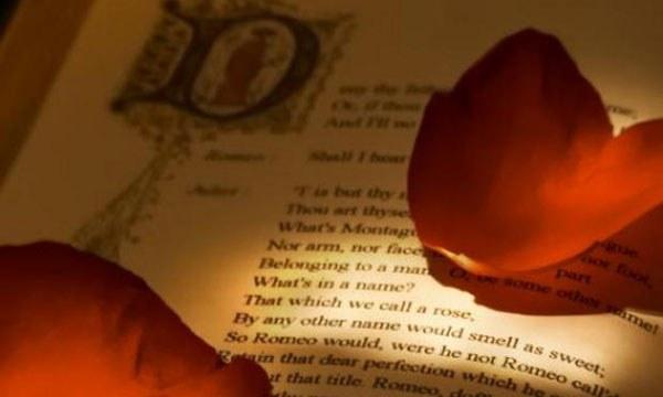 21 Μαρτίου: Παγκόσμια Ημέρα Ποίησης