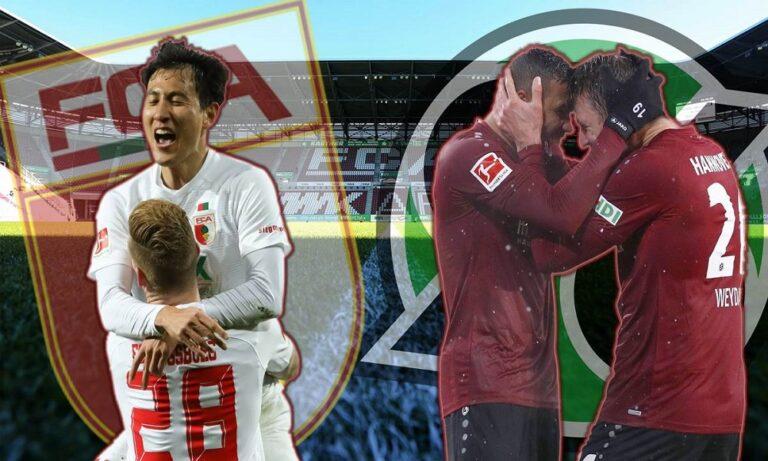 Προγνωστικά Bundesliga | Ρουχωτάς: Χαριστική βολή στο Αννόβερο