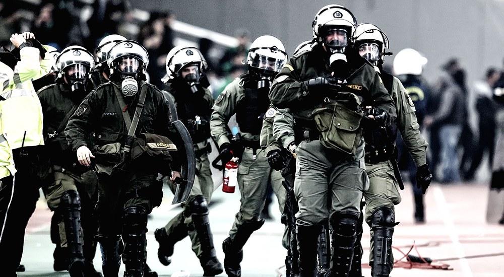 Ολυμπιακός: Την Τετάρτη εκδικάζεται η έφεση