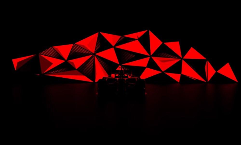 F1: Ανακοινώθηκε το επίσημο videogame (vid)