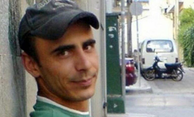Σαν σήμερα: Δολοφονείται ο Φιλόπουλος