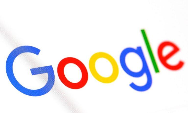 Google Doodle: Αφιερωμένο στον Παγκόσμιο Ιστό (World Wide Web)