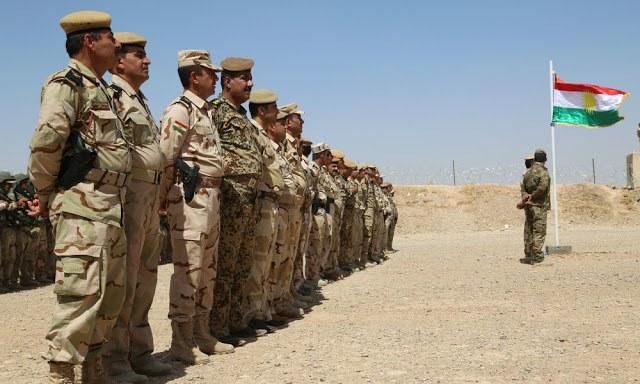 18 Μαρτίου: Διεθνής Ημέρα Κινητοποιήσεων κατά της Κατοχής του Ιράκ