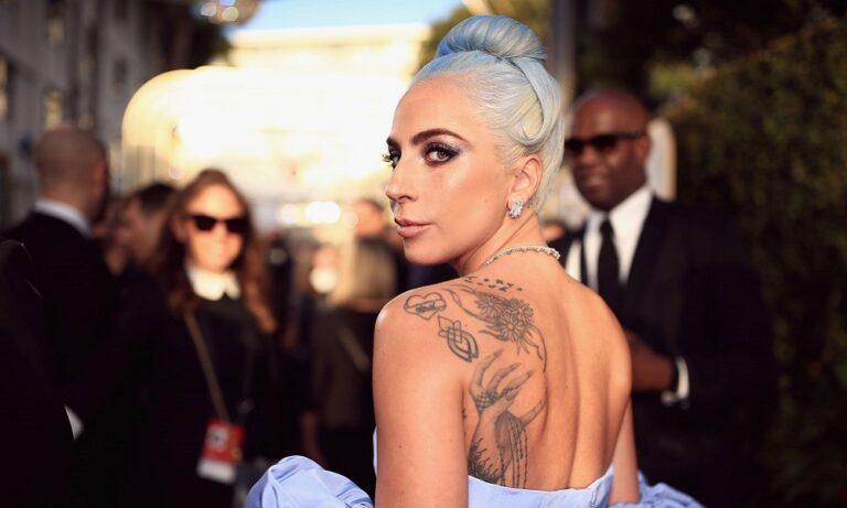 Lady Gaga: Είναι τελικά έγκυος ή όχι;