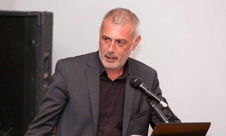 Γιάννης Μώραλης: Απάντησε στον Πέτρο Κόκκαλη