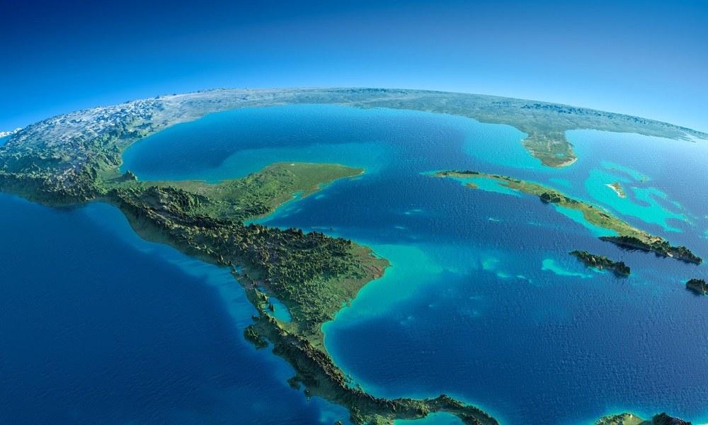 Τι θα γινόταν αν εξατμίζονταν οι ωκεανοί;