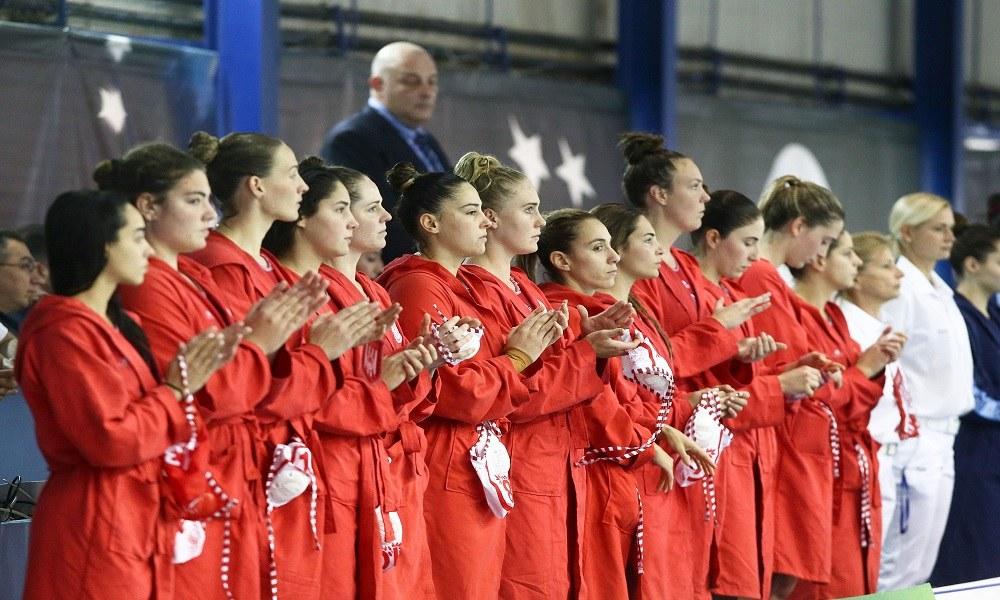 Ολυμπιακός: Με άνεση στο Final 4 της Euroleague (vid)