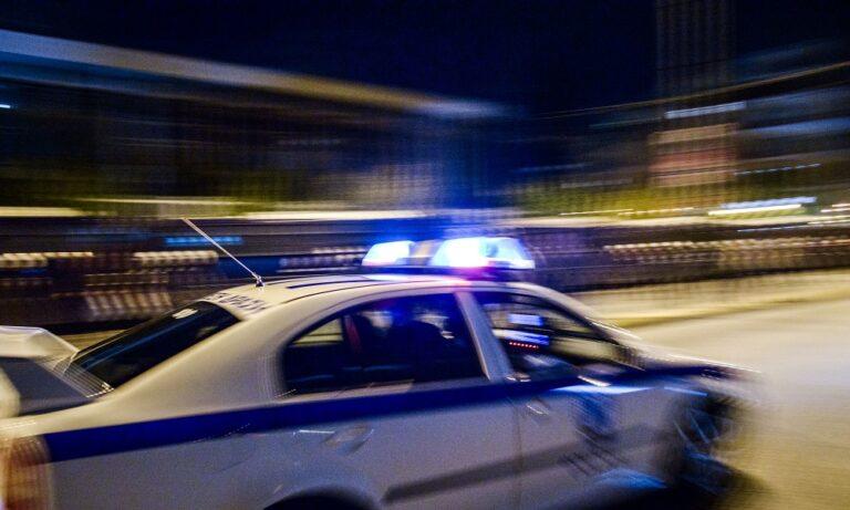 Θεσσαλονίκη: Δύο απόπειρες αρπαγής ανήλικων μαθητριών