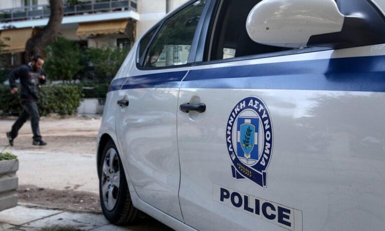 Νεμέα: Αιματηρή συμπλοκή με πέντε τραυματίες